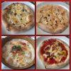 【食べ放題】ヴォーノ・イタリア 狭山市 パスタ ピザ 食べ放題 1480円【出来立て】