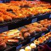 【食べ放題】カフェベーカリー アルデ 店内食べ歩き1000円【スープ&ドリンクバー付き】