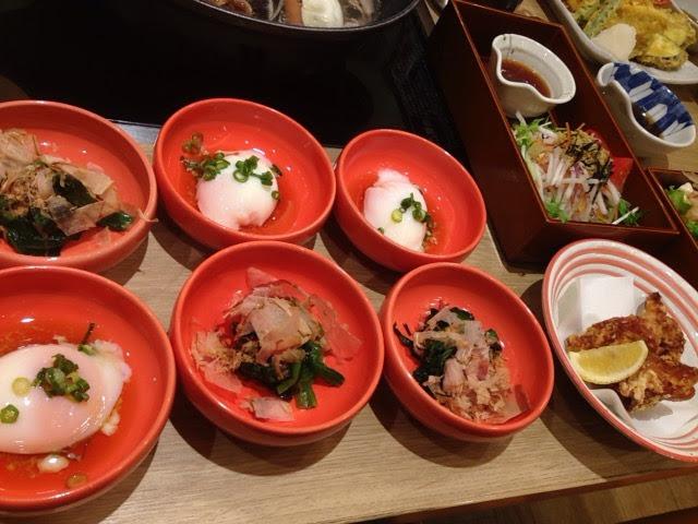 いろどり和菜 三○三 の食べ放題