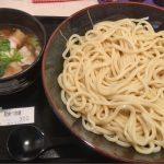 【デカ盛り】鬼吉 富士見市 麺食べ放題 ~初回特盛でオーダーしたら予想以上の量で登場~ 肉汁うどん【食べ放題】
