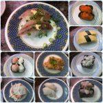 うおまる 三郷市 回転寿司食べ放題 平日2000円~(大人)