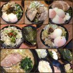 【食べ放題】家系ごはん食べ放題システムの進化系 ラーメンアカテング ~オリジナル丼ぶりを作る~【狭山市】