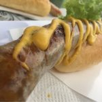 【移転復活】サブマリン 東松山市 超ロング50cmのダイナマイトとチリビーンズ&チーズが最高【デカ盛り】