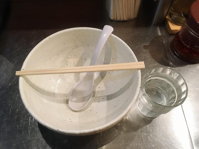 蟻塚、取り皿