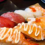 【食べ放題】かごの屋 さいたま市 ステーキは焼きたて☆寿司、串揚げ含む和食のご馳走にグラタンまで全69品【一品料理食べ放題】