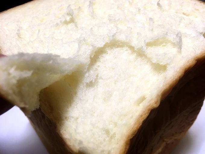 乃が美、生食パン