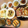 【食べ放題】龍饗 (ロンチャン) 所沢市 飲茶バー利用で点心から冷菜、デザートまで☆餃子は焼きたてでおススメ【一品料理】