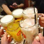 【観戦】博多劇場 人気の鉄板餃子100個チャレンジ!!予約も可能なので飲み会の余興や仲間うちでワイワイ楽しもう♪【難易度低め】