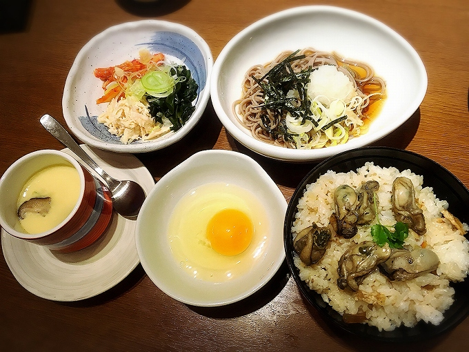和食さと さとしゃぶプレミアムコース2290円~