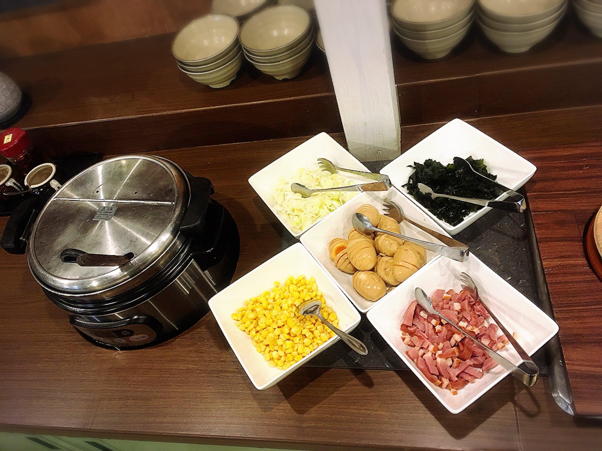 けゐとく苑 所沢市 ランチ焼肉食べ放題1700円