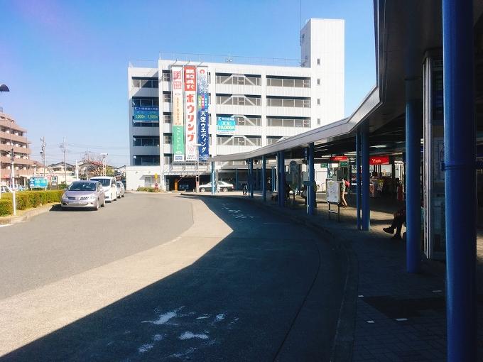 埼玉県飯能市仲町11-21 西武飯能ステーションビル 11F