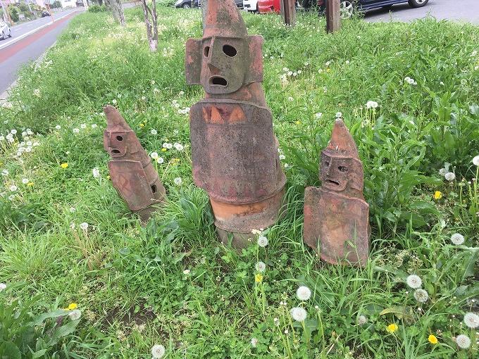 かみつけの里博物館 ハニワと古墳