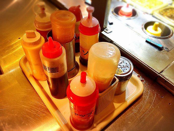 【食べ放題】ウェアハウス さいたま市 カラオケ屋のバイキング972円☆サラダバーも完備