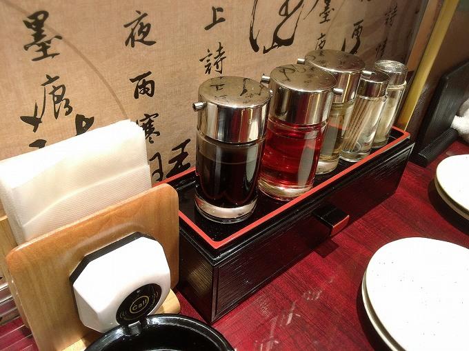 【食べ放題】良記 餃子酒場  足立区 オーダー式中華食べ飲み放題
