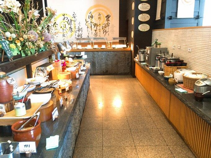 【食べ放題】ファーマーズガーデン 浦和店 握り寿司のあるランチビュッフェ1580円【平日時間無制限】