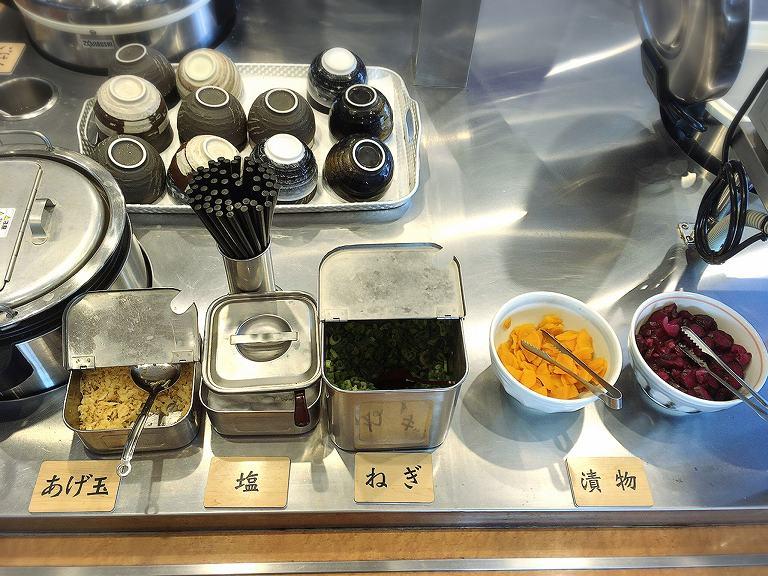 【食べ放題】竹國 東松山市 武蔵野うどん天ぷら食べ放題にカレーも追加☆バリアフリーで家族でも行きやすいお店