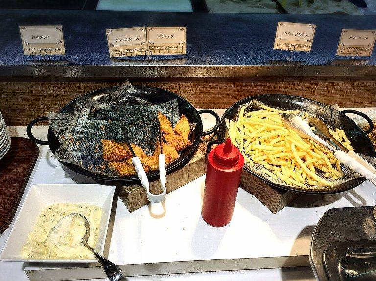【食べ放題】ビーフラッシュ 浦和美園 ステーキ食べ放題が2000円以下で楽しめる☆ビーフ、ポーク、チキンの3種