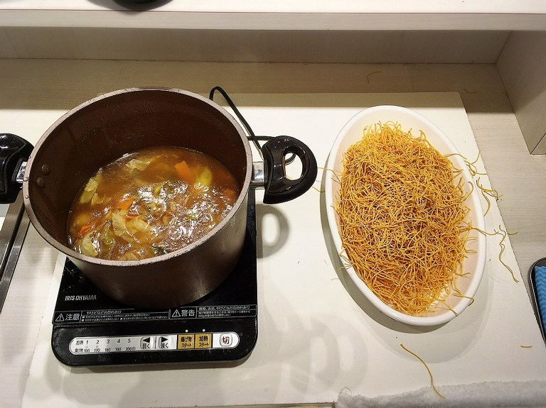 【食べ放題】すたみなタロー 三芳店 ランチもディナーも品数豊富なバイキングの料理とは?!内容を詳しく紹介