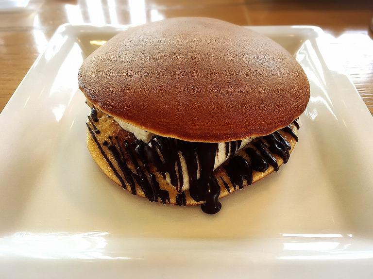 【お土産】とかち村 富士見市 北海道の素材を使ったどら焼き多数☆プリンやチョコバナナなど