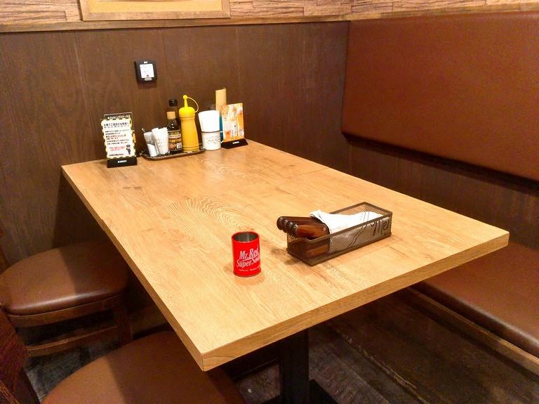 ステーキマン 29の日限定ビッグステーキセット240gがお得☆888円でライス&スープ付食べ放題