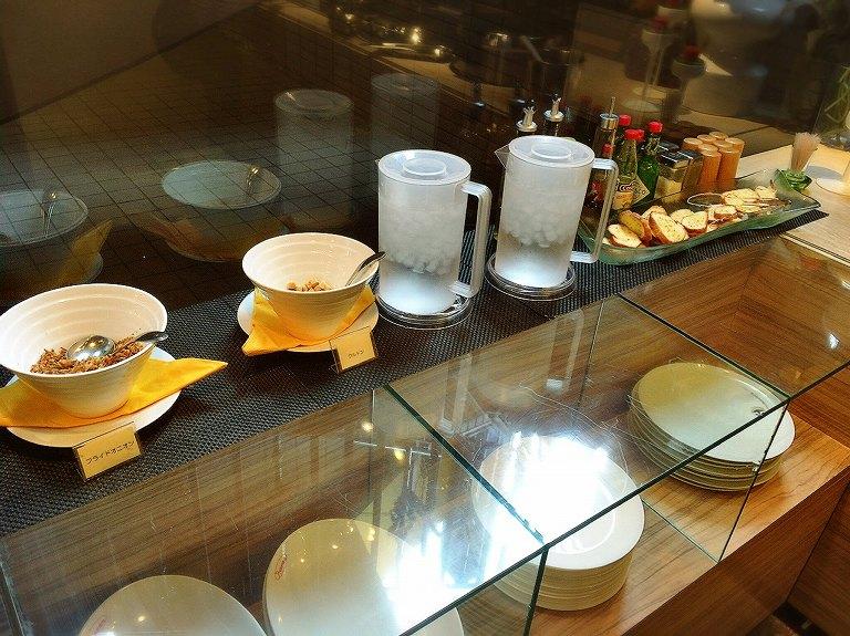 【食べ放題】プリマヴェーラ クラシック 大宮 シュラスコランチ11種の塊肉にビュッフェ付き☆