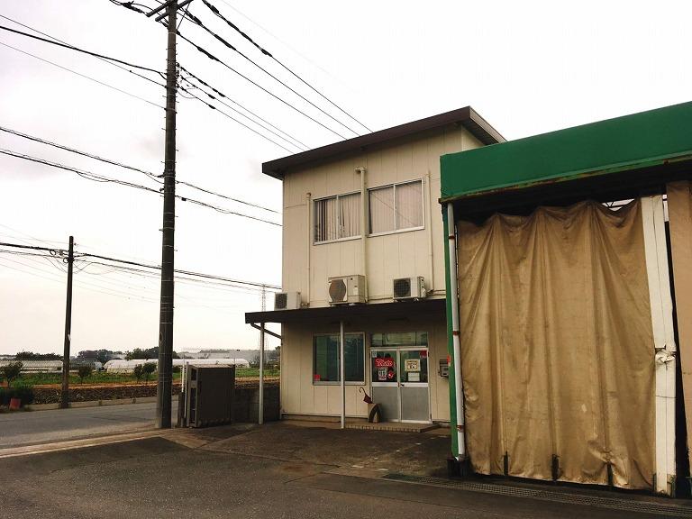 【お買い得】東ハト 工場直売所 三芳町 週に2回アウトレット価格でゲットできる人気店♪