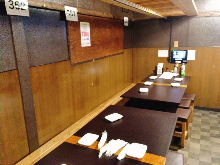 【豪華】すし居酒屋小池 池袋 食べ飲み放題には寿司や刺身盛りまで海鮮大漁☆鍋や一品料理も豊富なメニューをチェック