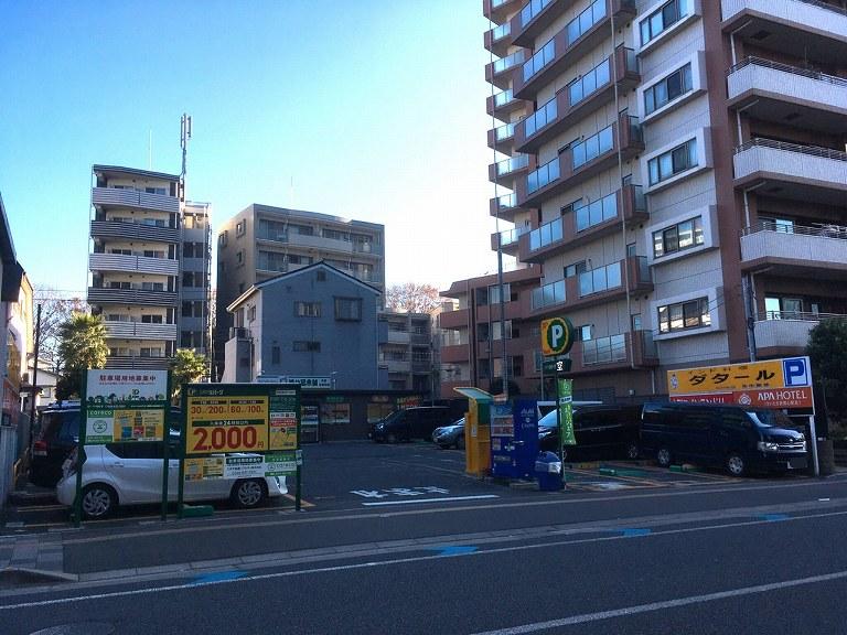 【食べ放題】ダタール さいたま新都心店のモーニングビュッフェ☆駐車場完備でコスパもよし♪