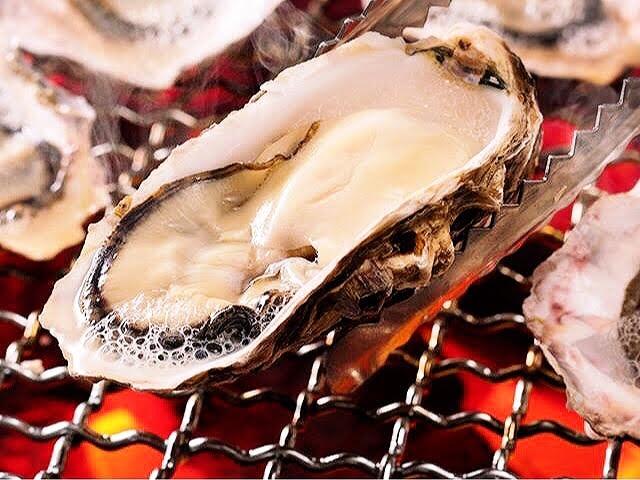 【情報】埼玉で牡蠣食べ放題が楽しめる葵屋は2月末まで1980円でキャンペーン中【期間限定】