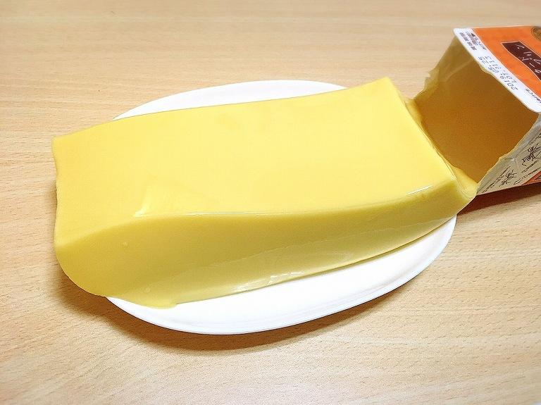 【簡単】業務スーパー 牛乳パックの巨大カスタードプリンのおいしい食べ方☆8人前の贅沢プリンを堪能しよう♪