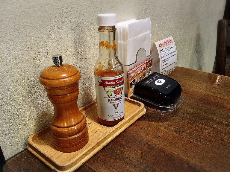 【食べ放題】ナポリの食卓 川越市 ランチ&ディナーのバラエティピザセット☆数え切れない種類を堪能できます♪