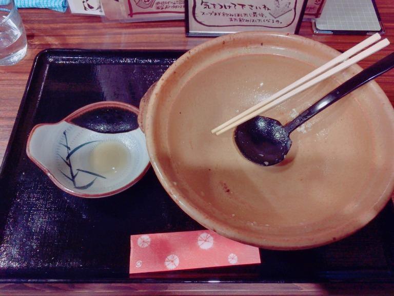 【絶品】本格手打ちかんたろう 所沢市 煮込みうどん白味噌大盛りを喰らう☆赤味噌も選べる自慢の一杯【アツアツ】
