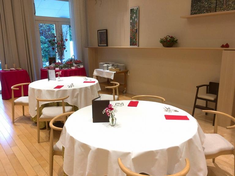 【食べ放題】シェタカ高崎 いちごビュッフェ2019パスタや料理も美味しい贅沢な時間【大人気】