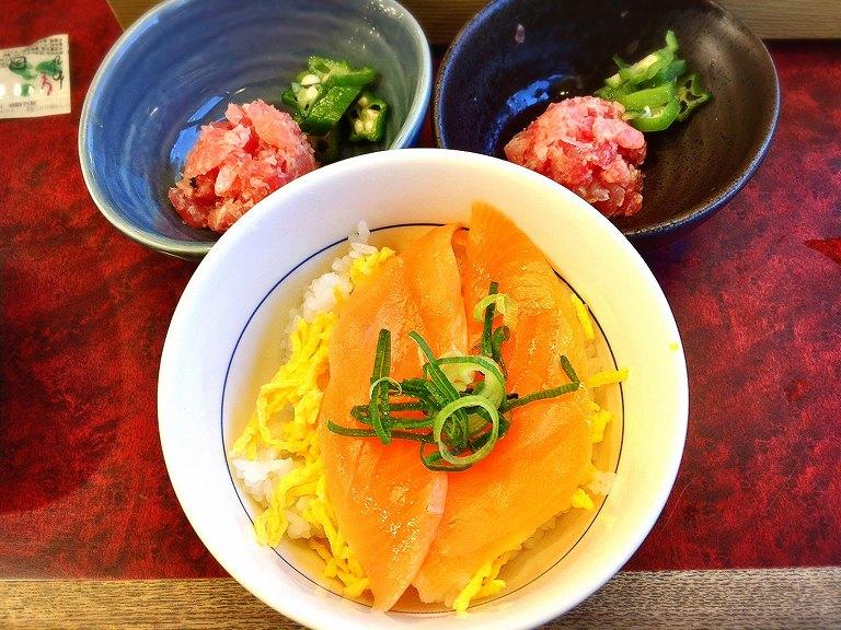 【格安】和食よへい しゃぶしゃぶ&一品料理食べ放題が1580円で約50種類☆追加料金なしのお得コース♪【注目】