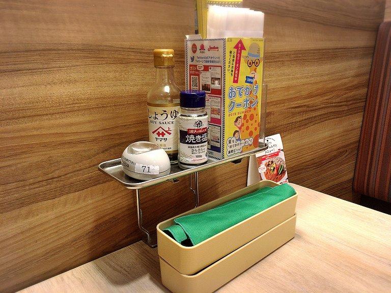 【食べ放題】ガストのホテルモーニングビュッフェ1200円☆利用できる3店舗の紹介もするよ♪【一般客OK】