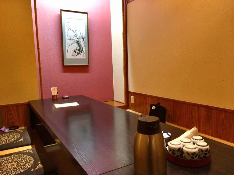 【食べ放題】魚とや北朝霞店 日曜祝日限定オーダー式寿司バイキング☆海なし県埼玉が誇る驚異のコスパ店【穴場】