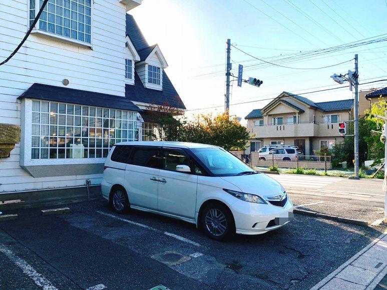 【お持ち帰り】喫茶サリュート 桶川市 豊富な種類のピロシキがテイクアウトが可能☆電話予約もできる【駐車場あり】