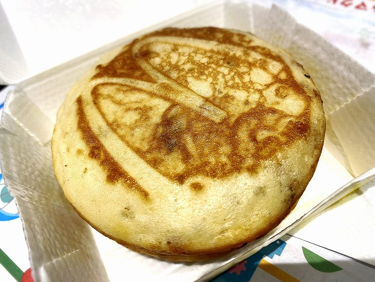 【裏技】マクドナルドの新作ハワイアンパンケーキとソフトツイストの相性が神【カスタム】